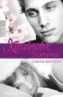 Kirschroter-Sommer-9783499227844_xxl
